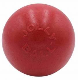 Treibball - robust - weich - Bounce-n-Play - Bild vergrößern